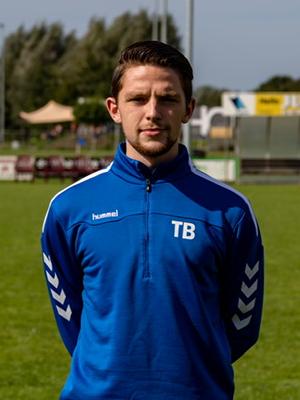 Thijs Bellert