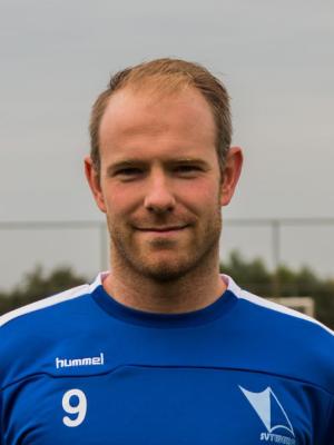 Nicky Eekhuis