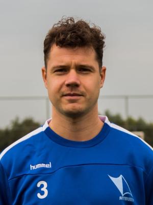 Frank Wijnbergen
